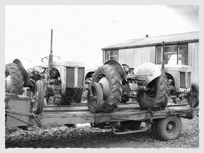 1958_Ferguson(2)