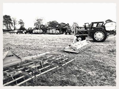 1968_BedingfieldHouse(2)