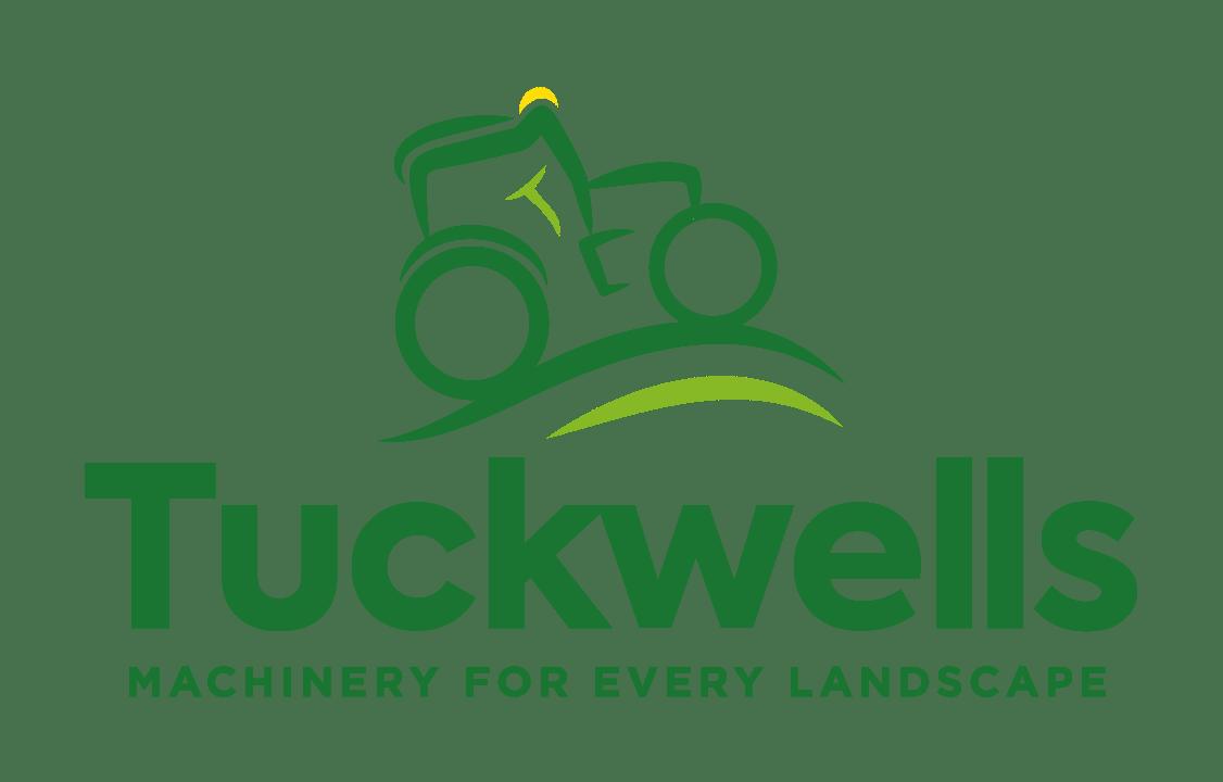 Burden Bros Agri to merge into Tuckwells