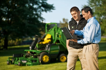 Commercial Machinery Sales Professional (South East)
